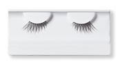 Corner Half False Lashes.jpg
