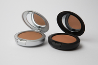 Compacts-4367.jpg