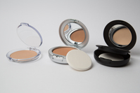 Compacts-4357.jpg