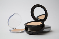 Compacts-4362.jpg