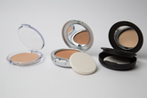 59mm Flip Top Compacts