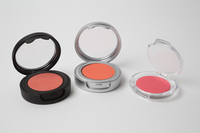 Compacts-4371.jpg